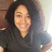Brianna C., Child Care in Manchester, PA 17345 with 6 years of paid experience