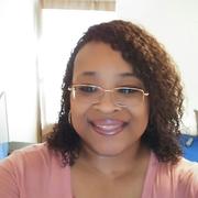 Lynette M. - Kingsland Babysitter