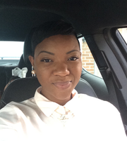 Shakayle E., Babysitter in Bronx, NY with 6 years paid experience