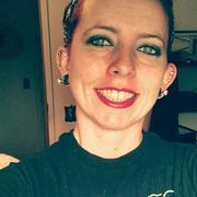 Nicole P. - Gansevoort Pet Care Provider