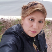 "Alejandra B. - Memphis <span class=""translation_missing"" title=""translation missing: en.application.care_types.child_care"">Child Care</span>"