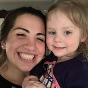 Maria W., Babysitter in Phoenix, AZ with 1 year paid experience