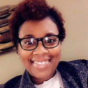 "Bianca G. - Poplar Bluff <span class=""translation_missing"" title=""translation missing: en.application.care_types.child_care"">Child Care</span>"