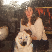 Tina Husfelt H., Pet Care Provider in Dover, DE with 15 years paid experience