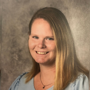 Alison D., Babysitter in Shawnee, KS with 15 years paid experience