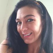 Michelle L. - Blairsville Care Companion