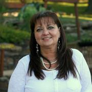 Terri Rae H. - Port Saint Joe Nanny