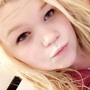 Alyssa W. - Scranton Babysitter