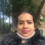Nadia S., Babysitter in Jamaica, NY with 10 years paid experience