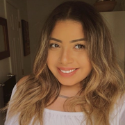 Bianca M., Babysitter in Parlin, NJ with 2 years paid experience