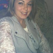 Kristen H. - Lowville Babysitter