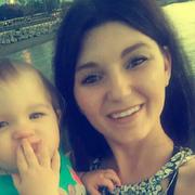 Brooke K. - Orchard Park Babysitter