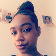 Fantashia F., Babysitter in Akron, OH with 1 year paid experience