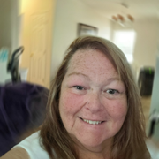 Sandra S., Babysitter in Cook, WA with 35 years paid experience