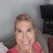 Laurie B., Babysitter in Harrison, NY with 39 years paid experience