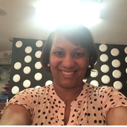 Chiquita D., Babysitter in Memphis, TN with 20 years paid experience