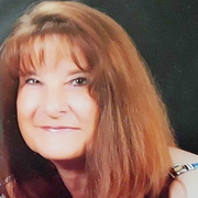 Sue T. - Lake Elsinore Nanny