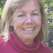 Peggy M. - Louisville Babysitter