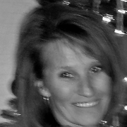 Karla E. - Sioux City Nanny