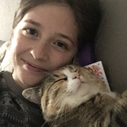 Katelyn M., Pet Care Provider in Provo, UT with 3 years paid experience