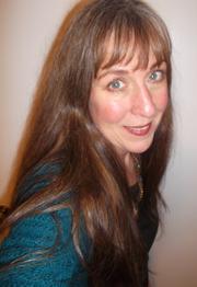 Candella S. - Radford Care Companion