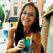 Megan B. - Lancaster Babysitter