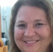 Patricia H., Babysitter in Robbinsville, NJ with 10 years paid experience