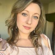 Hannah Z. - Tillson Babysitter