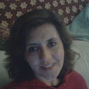 Eva Z., Nanny in Chicago, IL with 20 years paid experience