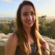 Kathleen K., Babysitter in Santa Barbara, CA with 10 years paid experience