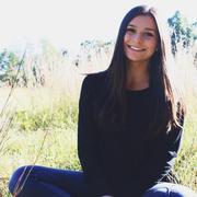 Carlyn J. - Chappaqua Babysitter