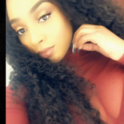Kiara J. - Lafayette Babysitter
