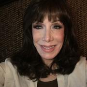 Sheryl J. - Newport Beach Babysitter