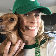 Sara P., Pet Care Provider in Milwaukee, WI with 1 year paid experience