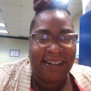 Shenita H., Babysitter in Norfolk, VA with 2 years paid experience