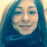 Esmeralda M., Babysitter in Alsip, IL with 10 years paid experience