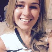 Mariya R., Care Companion in Brooklyn, NY with 0 years paid experience