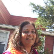 Nandy A., Babysitter in Queens Village, NY with 18 years paid experience