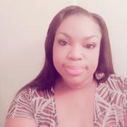 Ebonie M. - Jackson Care Companion