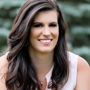 Cassandra D. - Laramie Babysitter