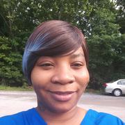 Lakita H. - Vicksburg Babysitter