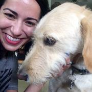 Natalie M. - Annandale Pet Care Provider