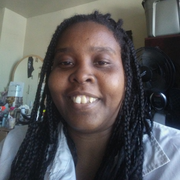 Charline C., Babysitter in Brooklyn, NY with 4 years paid experience