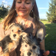 Susan M. - Severna Park Pet Care Provider