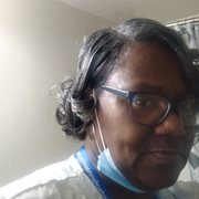 Deanna C., Care Companion in Annapolis, MD with 17 years paid experience