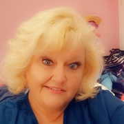 Rosalie S., Care Companion in Louisville, KY with 9 years paid experience