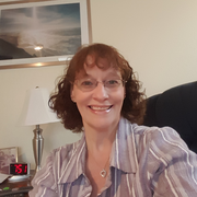 Becky M. - Springfield Care Companion