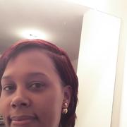 Lisa D. - Baytown Care Companion