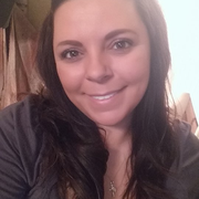 Mary B. - Albertville Pet Care Provider