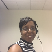 Vanita J., Child Care in McDonough, GA 30253 with 5 years of paid experience